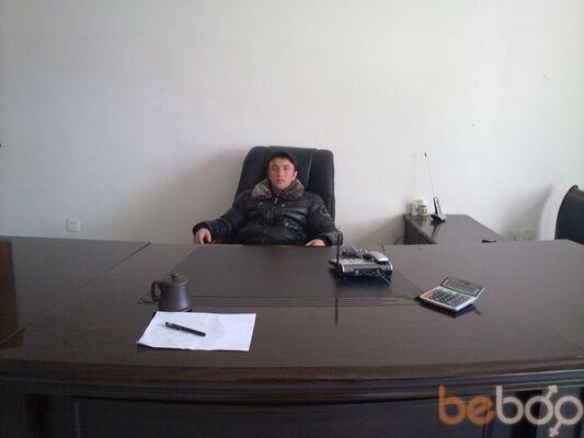 Фото мужчины Alex, Истаравшан, Таджикистан, 29