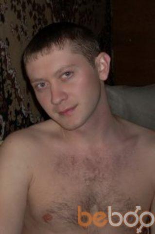 Фото мужчины Вова, Слуцк, Беларусь, 36