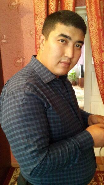 Фото мужчины алижан, Чирчик, Узбекистан, 29