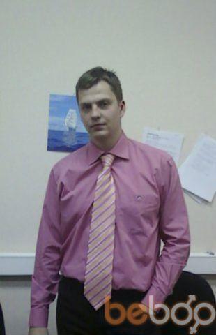 Фото мужчины Pavel, Хабаровск, Россия, 33