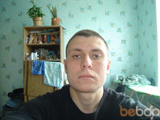 Фото мужчины Mixa, Томск, Россия, 33