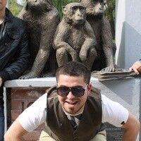 Фото мужчины Ваня, Сарата, Украина, 24