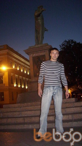 Фото мужчины Алекс, Кишинев, Молдова, 33