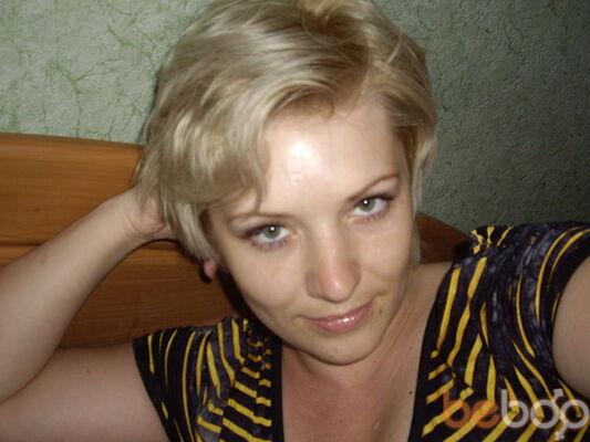 Фото девушки Лера, Винница, Украина, 35