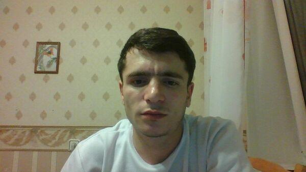 Фото мужчины Cергей, Сургут, Россия, 27