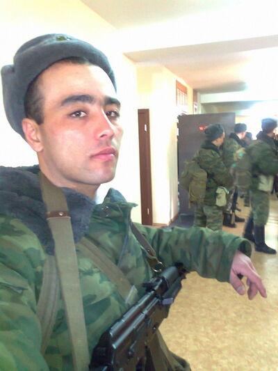Фото мужчины Шавкат, Нижневартовск, Россия, 30
