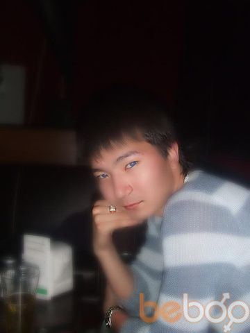 Фото мужчины RICHI, Алматы, Казахстан, 29