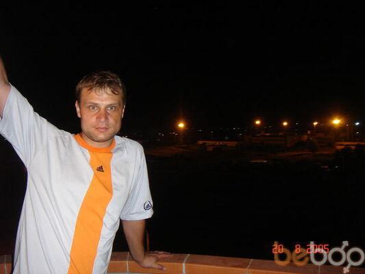 Фото мужчины sega, Тольятти, Россия, 42