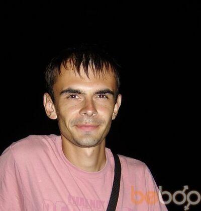 Фото мужчины putin, Волгоград, Россия, 35