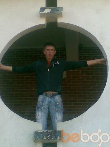 Фото мужчины sasha, Лида, Беларусь, 29