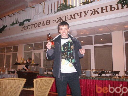 Фото мужчины Mark, Краснодар, Россия, 40