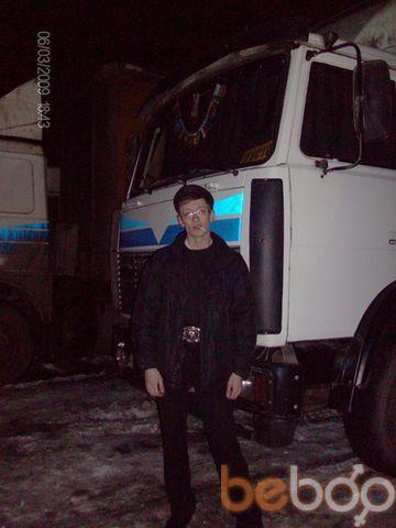 Фото мужчины Константин, Нижний Новгород, Россия, 33