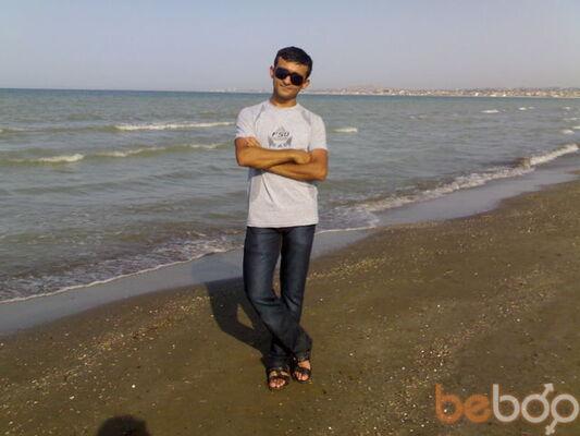 Фото мужчины vuqar, Баку, Азербайджан, 30
