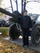Фото мужчины oleg, Асбест, Россия, 42