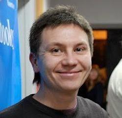 Фото мужчины Oleg, Троицк, Россия, 39