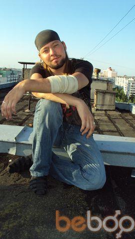 Фото мужчины bessmertnuy, Витебск, Беларусь, 33