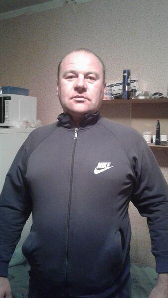 Фото мужчины Василий, Минск, Беларусь, 43