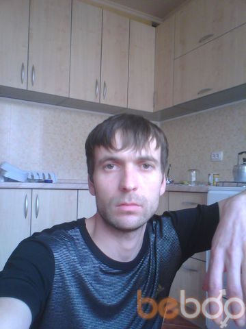 Фото мужчины pava1977, Таганрог, Россия, 40