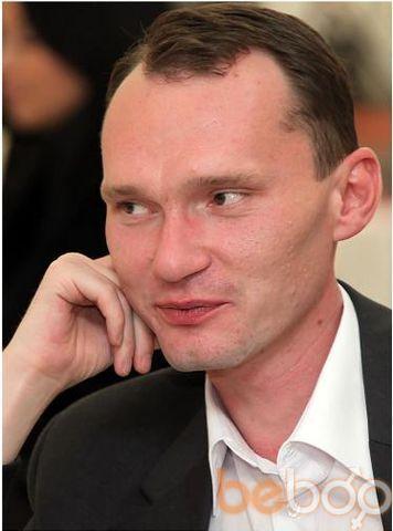 Фото мужчины AlexK, Екатеринбург, Россия, 40