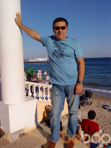 Фото мужчины oleg0207m, Москва, Россия, 37