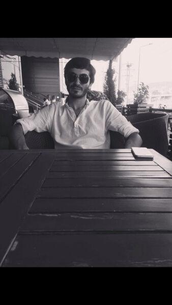 Фото мужчины Adisson, Сочи, Россия, 25