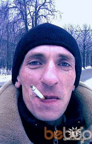 Фото мужчины мишка, Пенза, Россия, 42