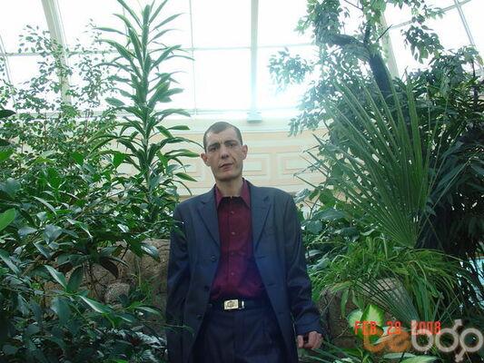 Фото мужчины soko78, Акулово, Россия, 38