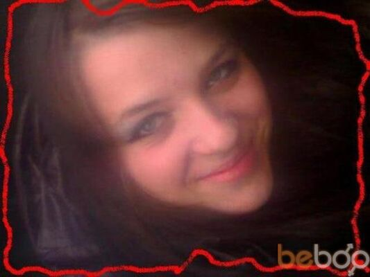 Фото девушки Джесика, Иваново, Россия, 26