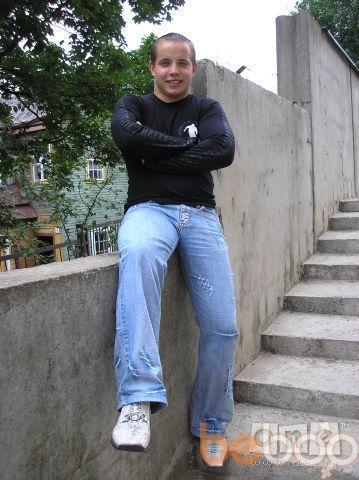 Фото мужчины Rimasiania, Бедфорд, Великобритания, 33