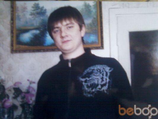Фото мужчины Игорь, Орша, Беларусь, 25