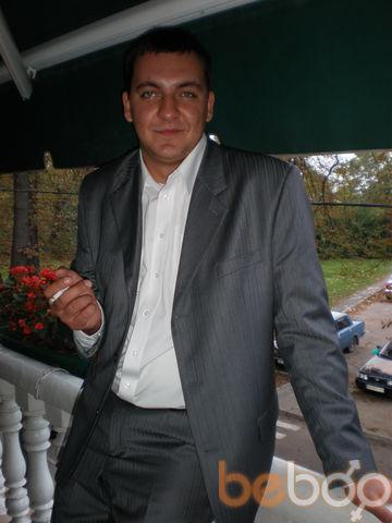 Фото мужчины Vpered, Львов, Украина, 32