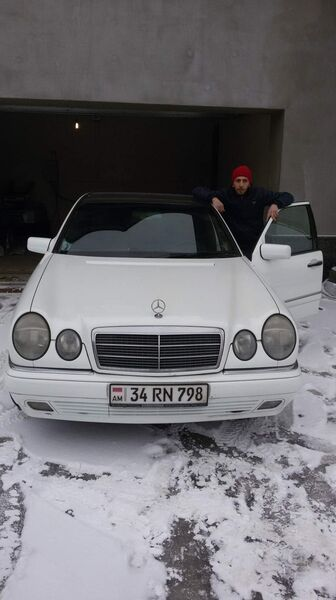 Фото мужчины Vlad, Москва, Россия, 27