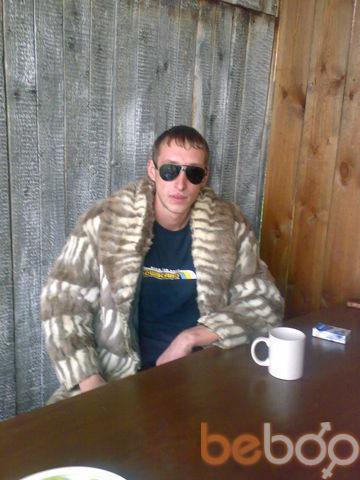 Фото мужчины maratka, Киров, Россия, 31