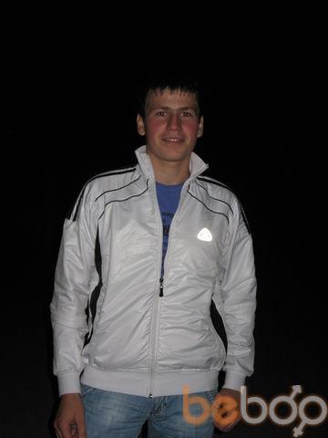 Фото мужчины iacob_04, Кишинев, Молдова, 25
