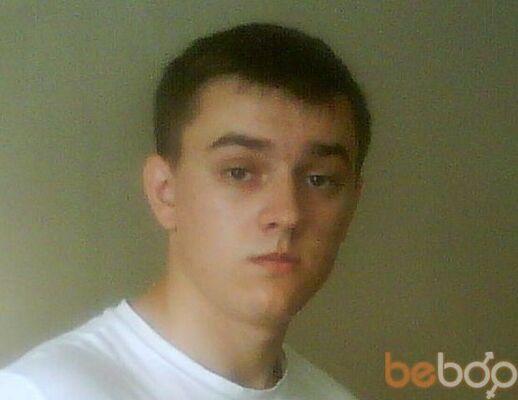 Фото мужчины Витя, Минск, Беларусь, 26
