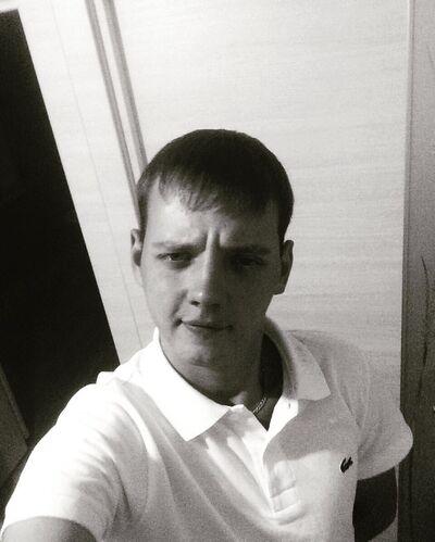 Фото мужчины Евнений, Ульяновск, Россия, 22