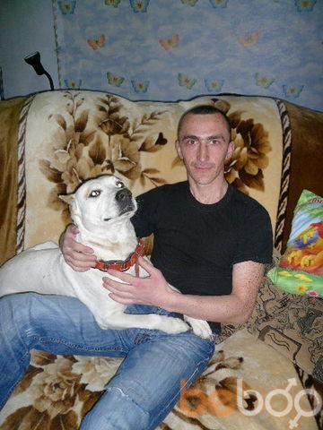 Фото мужчины Илья, Бельцы, Молдова, 43