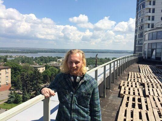 Фото мужчины Den, Киев, Украина, 34