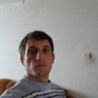 Фото мужчины Николай, Караганда, Казахстан, 41