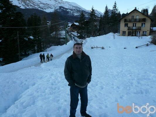 Фото мужчины VOLDIMAR, Тревизо, Италия, 39