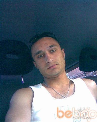 Фото мужчины seregei5053, Кишинев, Молдова, 31