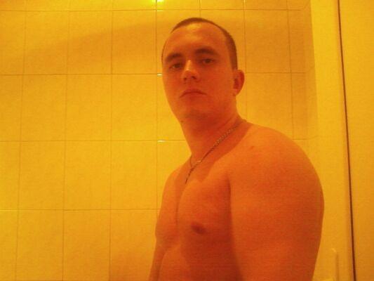 Фото мужчины Alex, Омск, Россия, 28