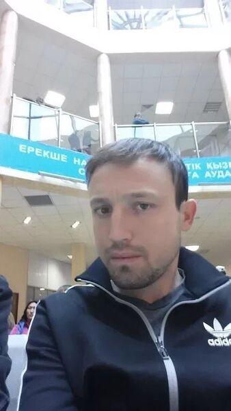Фото мужчины sherzod, Семей, Казахстан, 28