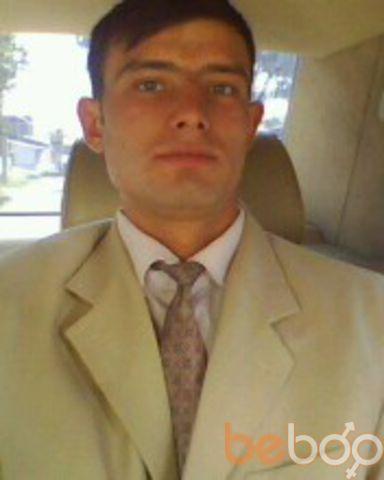 Фото мужчины maks, Аксай, Казахстан, 29