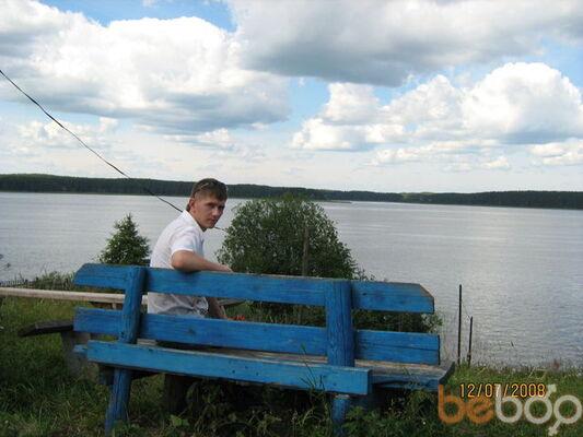 Фото мужчины Demon, Тверь, Россия, 38