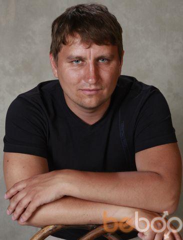 Фото мужчины mikama, Москва, Россия, 37