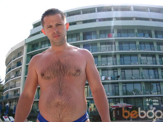 Фото мужчины serg, Кишинев, Молдова, 37