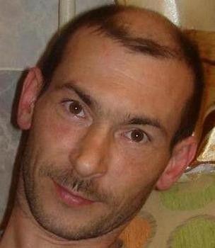 Фото мужчины АЛЕКСЕЙ, Тамбов, Россия, 44