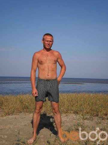 Фото мужчины старик, Северодвинск, Россия, 34
