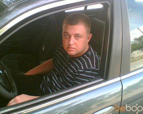 Фото мужчины Kirill, Торонто, Канада, 35